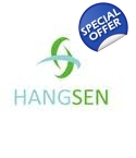 Hangsen 12mg 10ml sale